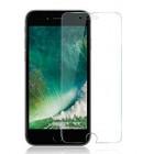 Folie protectie sticla securizata iPhone 7 Plus
