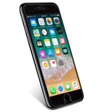Folie protectie sticla securizata iPhone 8