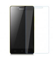 Folie protectie sticla securizata Lenovo A6010