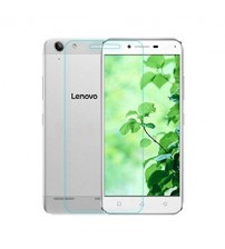 Folie protectie sticla securizata Lenovo K6