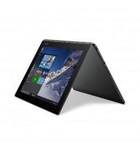 Folie protectie sticla securizata Lenovo Yoga Book YB1