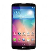 Folie protectie sticla securizata LG G Pro 2