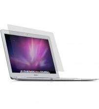 Folie protectie sticla securizata MacBook Air 11.6