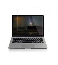 Folie protectie sticla securizata MacBook  Retina 13.3