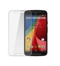 Folie protectie sticla securizata Motorola Moto G5