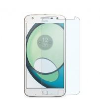 Folie protectie sticla securizata Motorola Moto Z