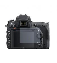 Folie protectie sticla securizata Nikon D750