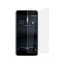 Folie protectie sticla securizata Nokia 6