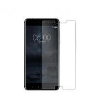 Folie protectie sticla securizata Nokia 7