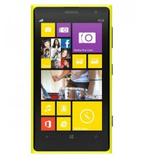 Folie protectie sticla securizata Nokia Lumia 1020