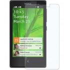Folie protectie sticla securizata Nokia X