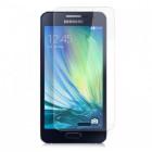 Folie protectie sticla securizata Samsung Galaxy A5