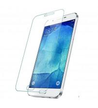 Folie protectie sticla securizata Samsung Galaxy A8