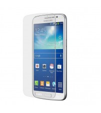 Folie protectie sticla securizata Samsung Galaxy Grand 2