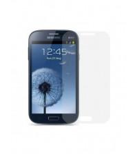 Folie protectie sticla securizata Samsung Galaxy Grand Duos