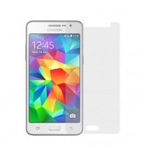 Folie protectie sticla securizata Samsung Galaxy Grand Prime