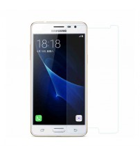Folie protectie sticla securizata Samsung Galaxy J3 Pro