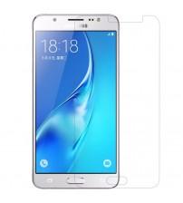 Folie protectie sticla securizata Samsung Galaxy J5 2016
