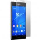 Folie protectie sticla securizata Sony Xperia E4