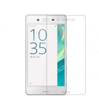 Folie protectie sticla securizata Sony Xperia L1