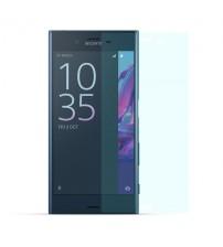 Folie protectie sticla securizata Sony Xperia XZ
