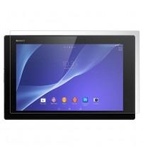 Folie protectie sticla securizata Sony Xperia Z2 Tablet
