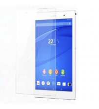 Folie protectie sticla securizata Sony Xperia Z3 Tablet