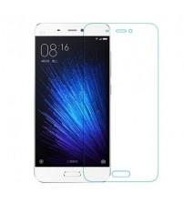 Folie protectie sticla securizata Xiaomi 5c