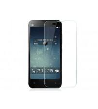 Folie protectie sticla securizata Xiaomi Mi2