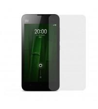 Folie protectie sticla securizata Xiaomi Mi2A
