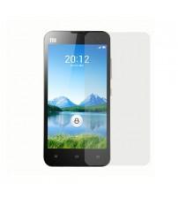 Folie protectie sticla securizata Xiaomi Mi2S