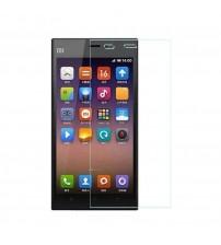 Folie protectie sticla securizata Xiaomi Mi3
