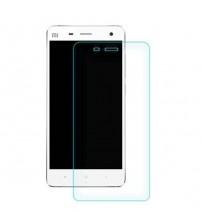 Folie protectie sticla securizata Xiaomi Mi4