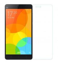 Folie protectie sticla securizata Xiaomi Mi4i / Mi4c