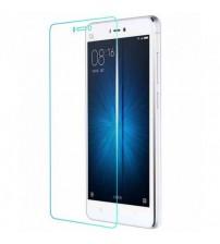 Folie protectie sticla securizata Xiaomi Mi4S