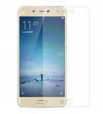 Folie protectie sticla securizata Xiaomi Mi5