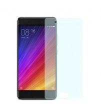 Folie protectie sticla securizata Xiaomi Mi5s