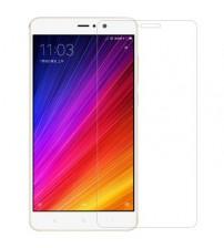 Folie protectie sticla securizata Xiaomi Mi5S Plus