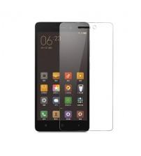 Folie protectie sticla securizata Xiaomi Redmi 3 Pro