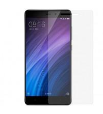 Folie protectie sticla securizata Xiaomi Redmi 4 Prime