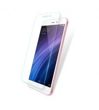 Folie protectie sticla securizata Xiaomi Redmi 4A