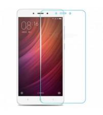 Folie protectie sticla securizata Xiaomi Redmi 4x
