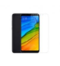 Folie protectie sticla securizata Xiaomi Redmi 5 Plus