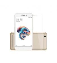 Folie protectie sticla securizata Xiaomi Redmi 5A