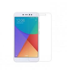Folie protectie sticla securizata Xiaomi 6X