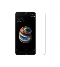 Folie protectie sticla securizata Xiaomi Redmi 5x