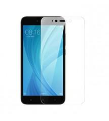 Folie protectie sticla securizata Xiaomi Redmi Note 5
