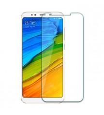 Folie protectie sticla securizata Xiaomi Redmi Note 5 Pro