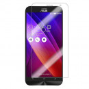 Folie sticla ANTIREFLEX tempered glass Asus Zenfone 2 Laser ZE601KL