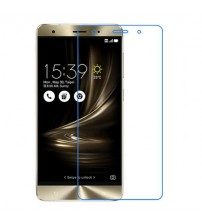 Folie sticla ANTIREFLEX tempered glass Asus Zenfone 3 ZE552KL